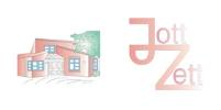 Logo JottZett