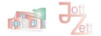 JottZett Logo_oben